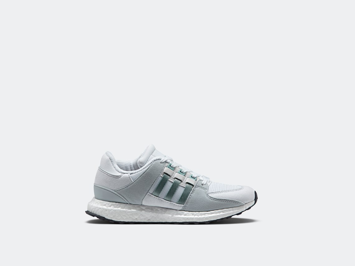 adidas EQT Support Ultra W