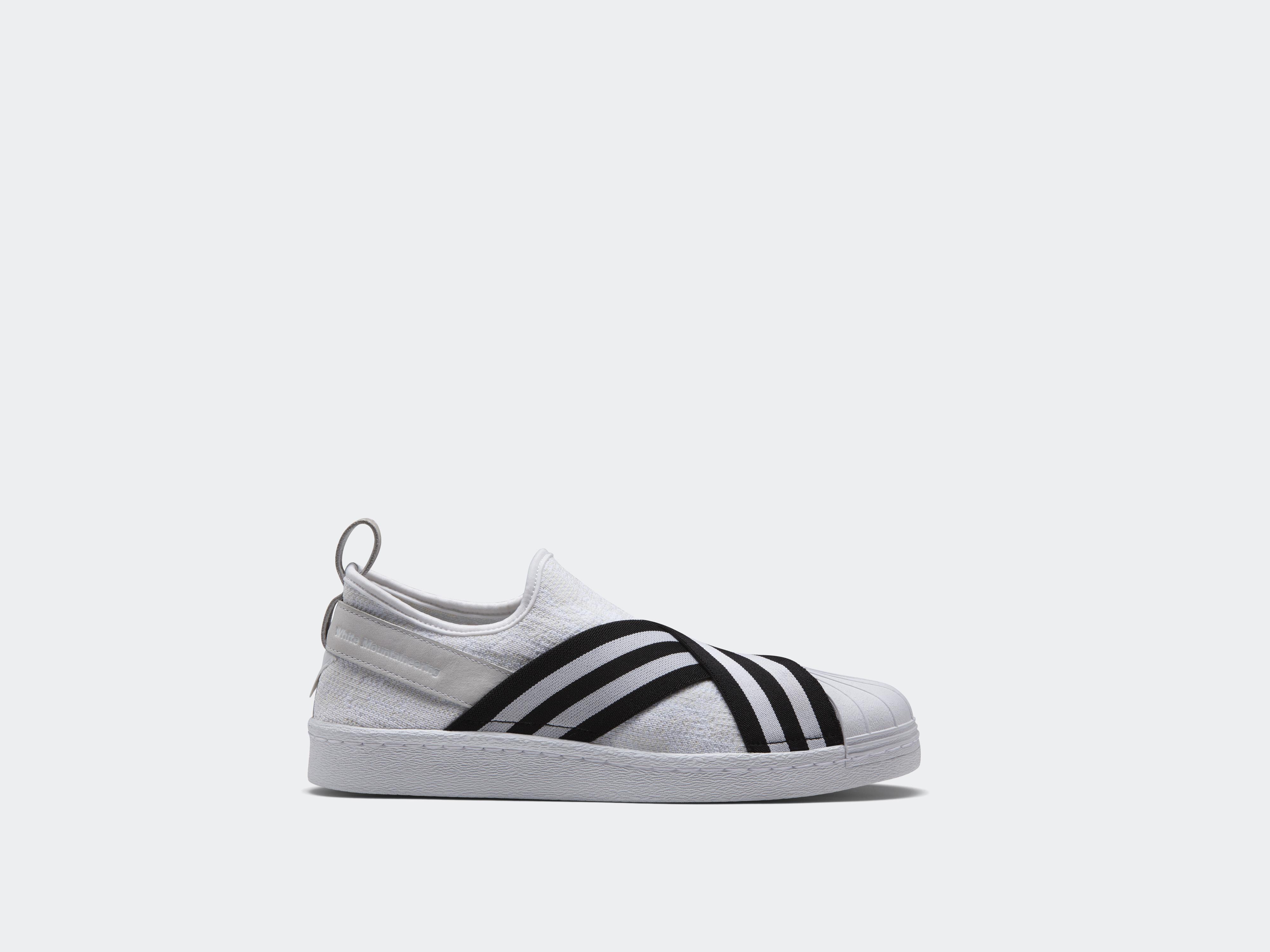 Cheap Adidas skateboarding Superstar Vulc ADV Schuhe Jungs
