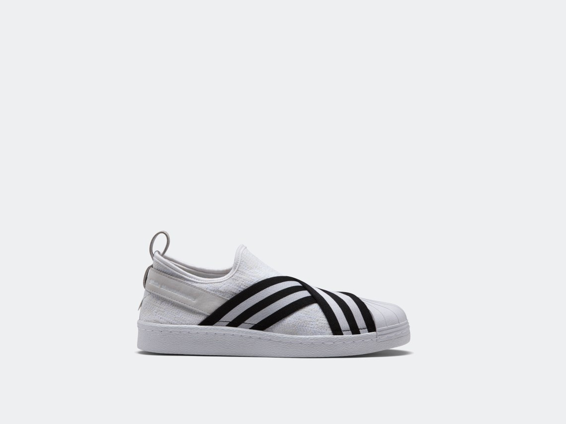 Cheap Adidas Women's Cheap Adidas Originals Superstar Low Shoes Cheap Adidas India