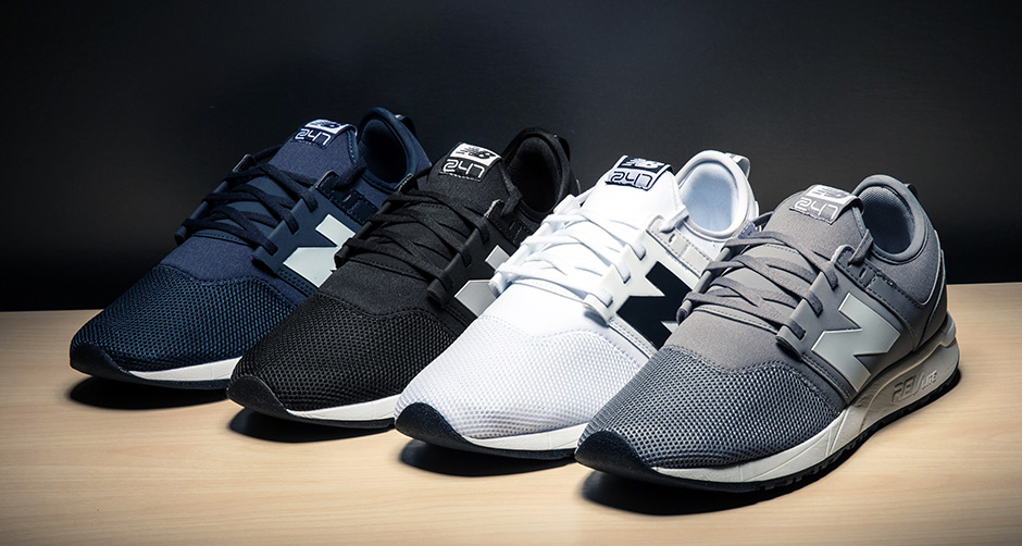 new balance 247 sport sneakers