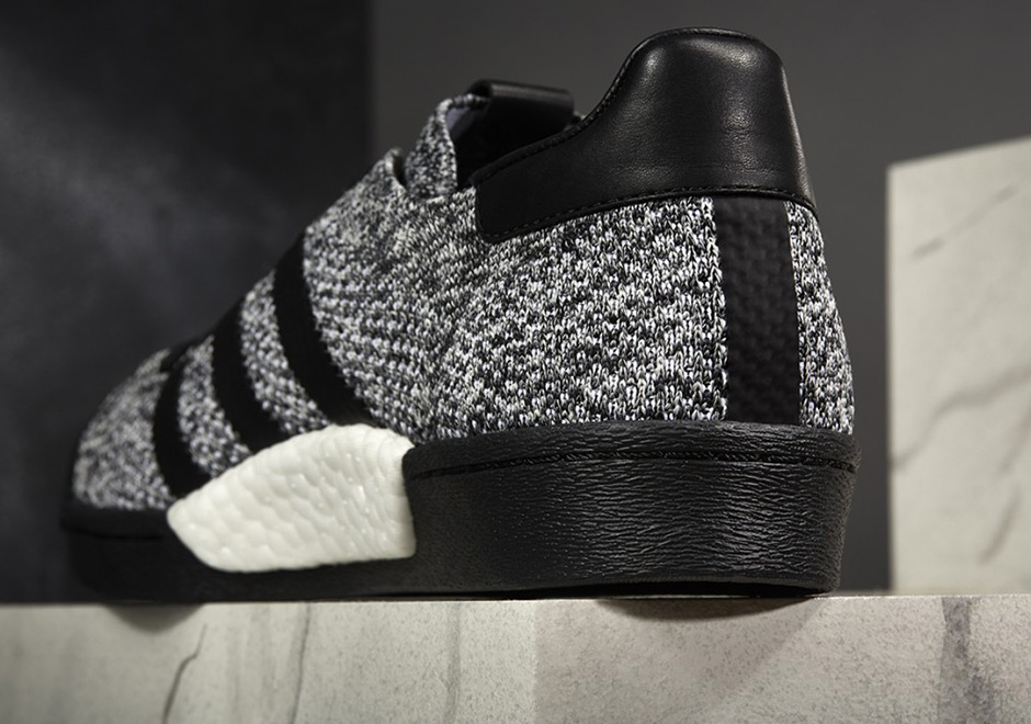... Sneakersnstuff x Social Status x adidas Consortium Sneaker Exchange  Collection 4bbd7b933691