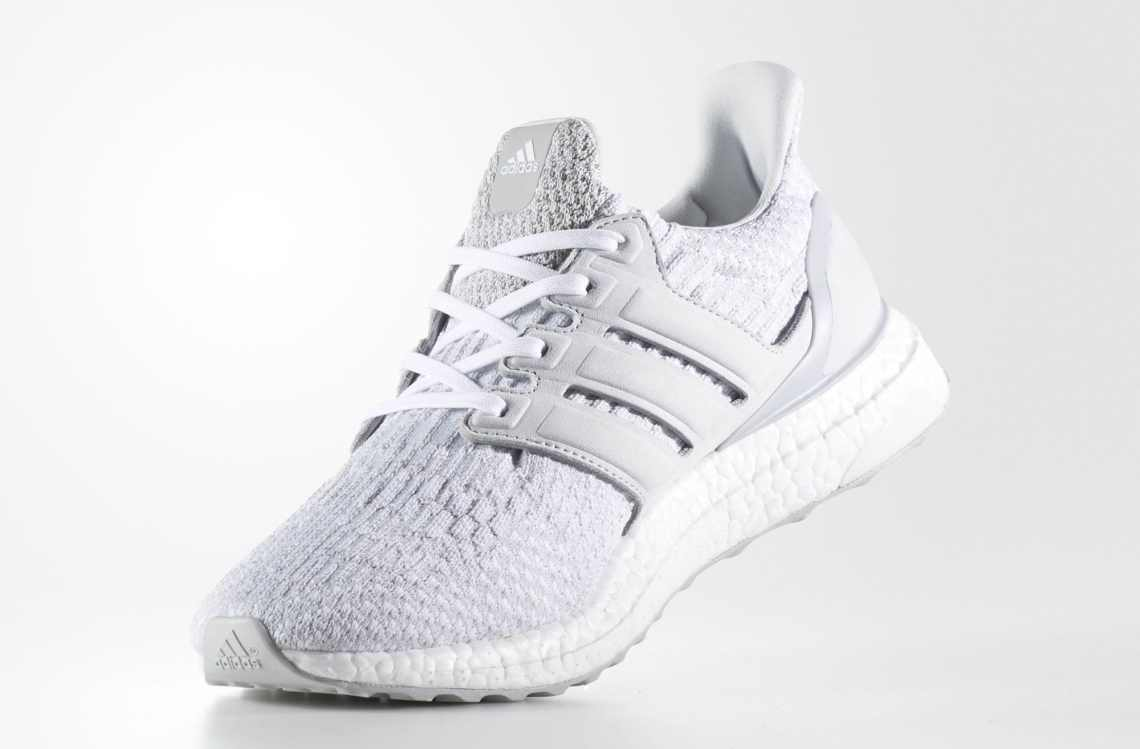 38a3de55d72 Reigning Champ is Releasing Another adidas Ultra Boost