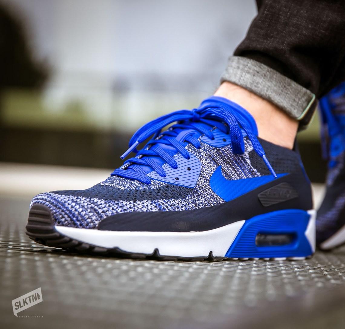 check out 07c74 3e5f9 Nike Air Max 90 Ultra 2.0