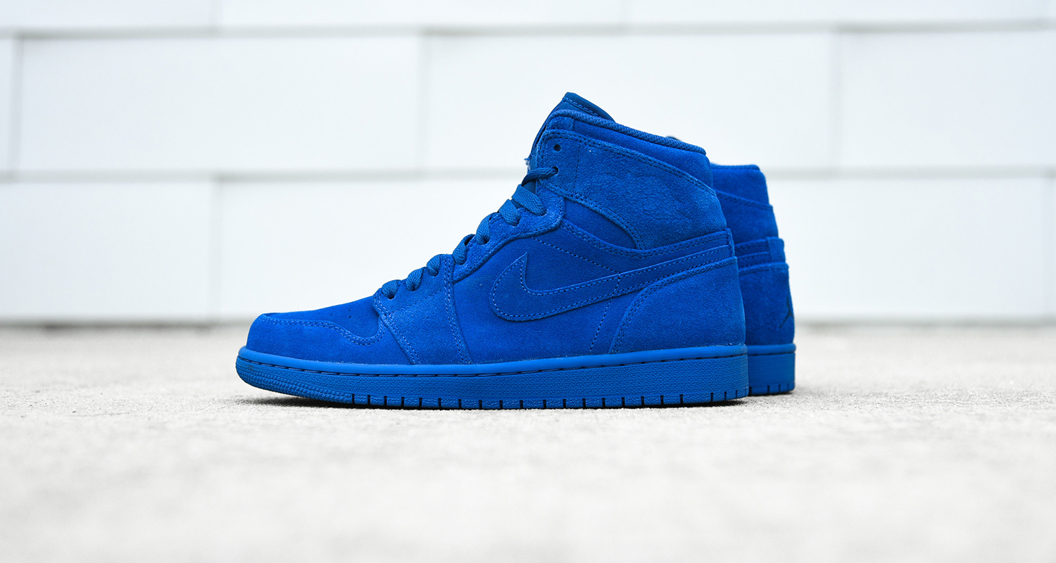 8b650ea8aef847 Air Jordan 1 High