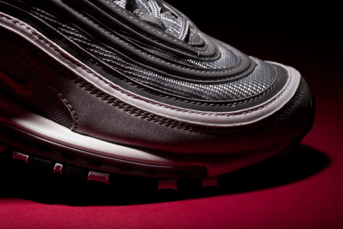 new styles 618fd 016fd ... Nike Air Max 97