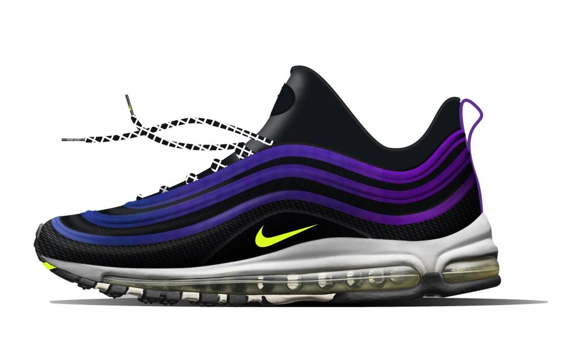 a3ea056b5db5f2 Nike Reveals 12 RevolutionAIRS for Air Max Day