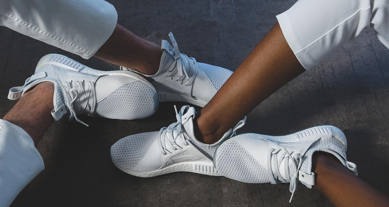 Titolo x adidas nmd rt trail / / data di rilascio belle scarpe