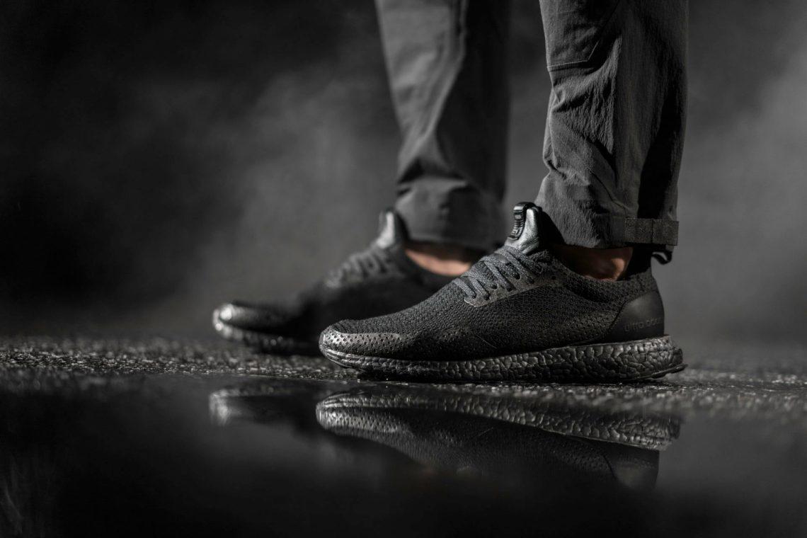 5e61c88176270 Haven x adidas Ultra Boost