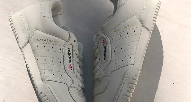 5b2f4ad1e9d1b adidas Yeezy Calabasas Powerphase