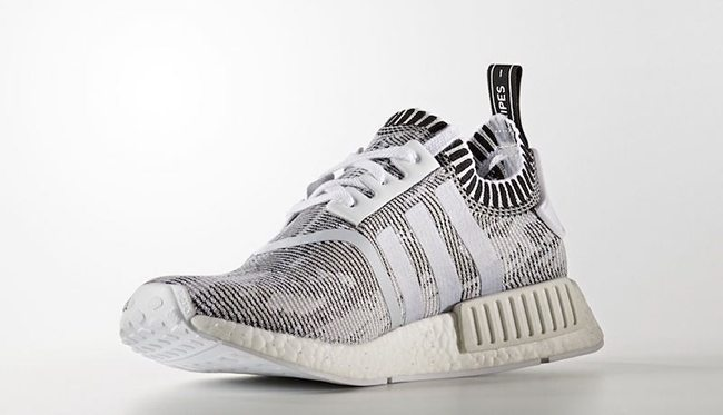 69cc9958633a5 adidas shoes for men price adidas prime knit nmd white camo Equipped ...