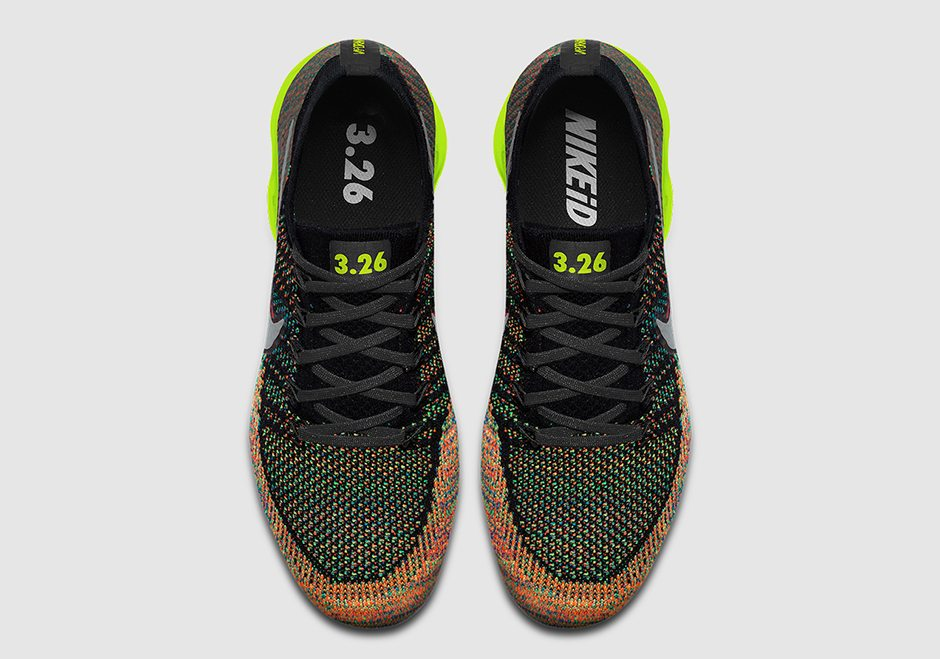 NIKEiD VaporMax Drops on Air Max Day  9888cdb77