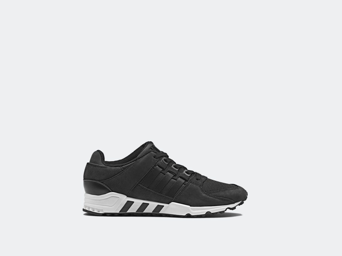 "adidas EQT Support RF ""Milled Leather"""
