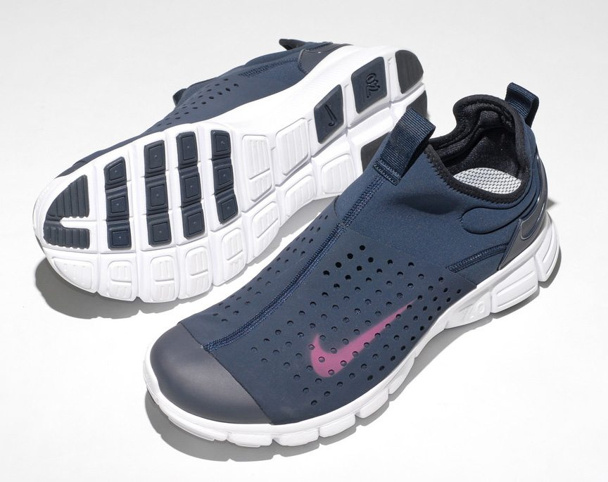 7ee15e1b0031 Tinker Hatfield s 30 Greatest Footwear Designs