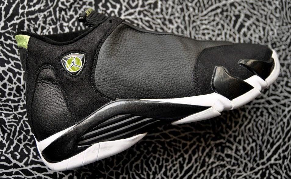 126867d47a4e Tinker Hatfield s 30 Greatest Footwear Designs