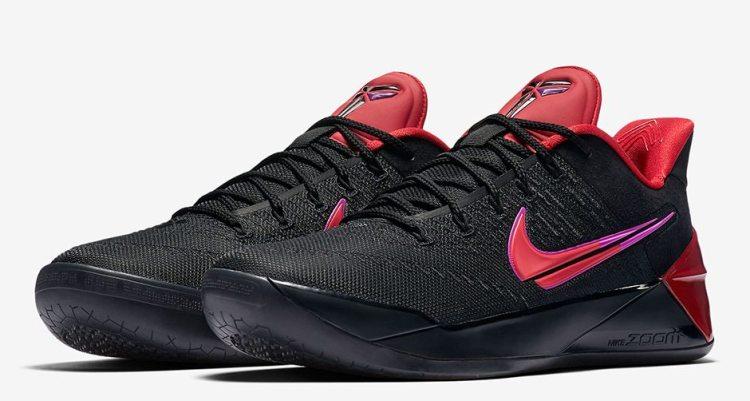 08f70612cdee Nike Kobe A.D.