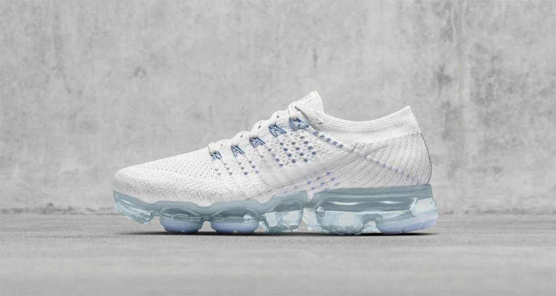 Nike VaporMax Women s Exclusive Drops This Month  c0e9cc909a