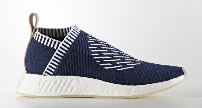 uk availability 29406 bd93f adidas is Releasing Lots of New NMDs Today | Nice Kicks