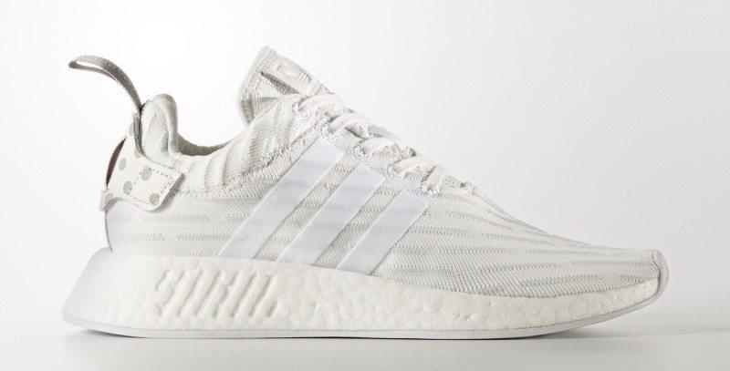 Adidas lanza muchos nuevos micronutrientes hoy Nice kicks