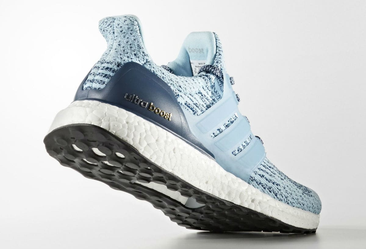 00449d24187 coupon code for adidas ultra boost icy blue kit e7bf0 c08b8