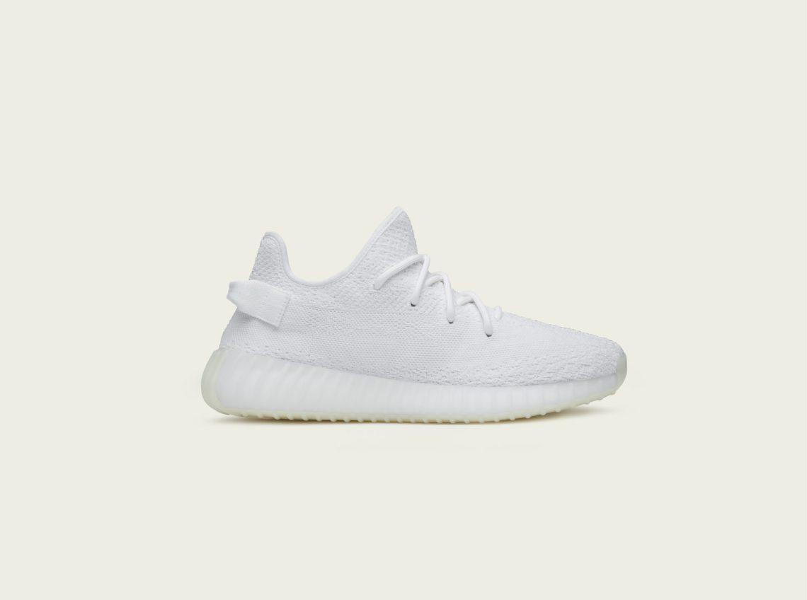 937864518 adidas Originals Officially Debuts Yeezy Boost 350 V2