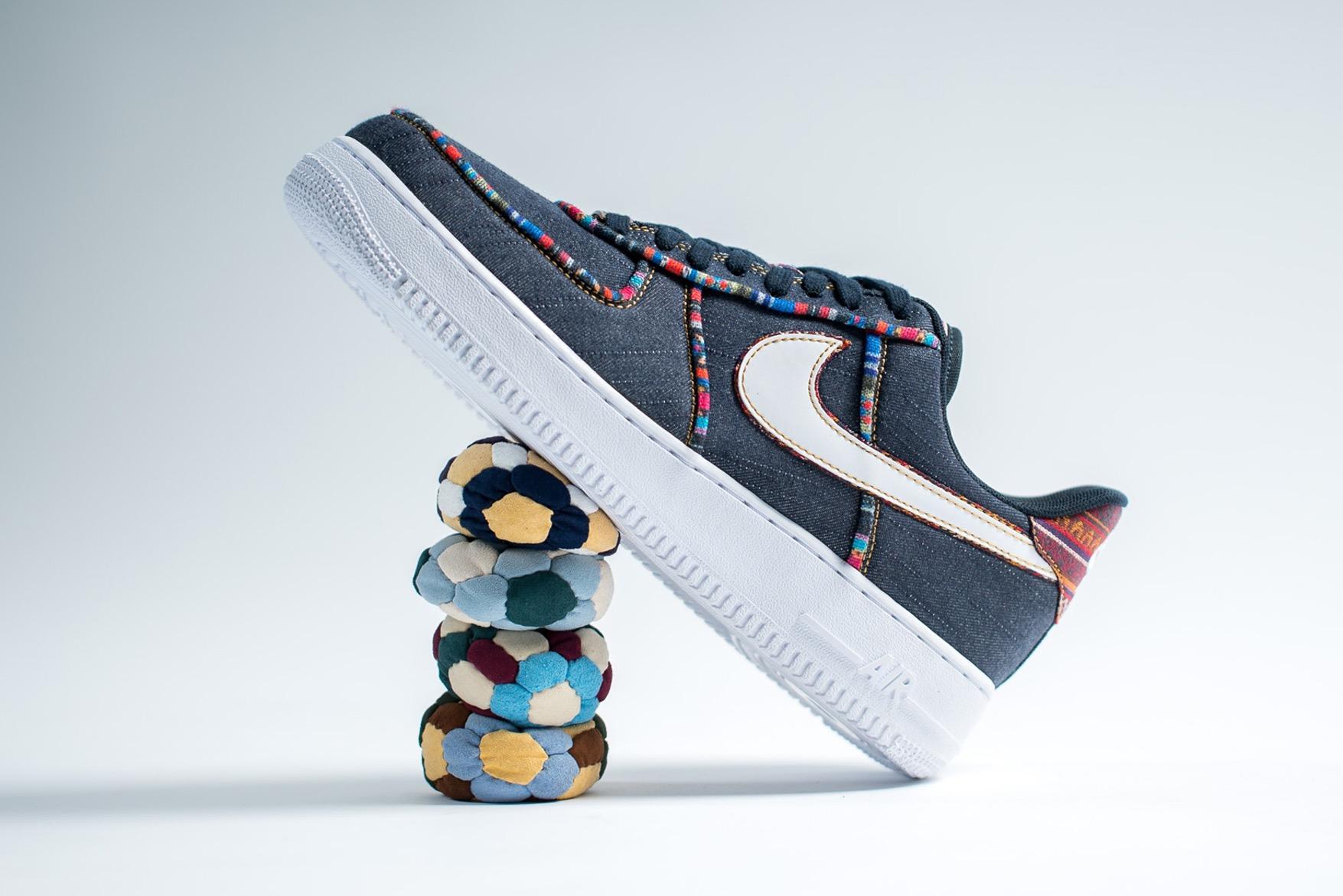 Force 1 Drops Air Nike Low IvYfy6b7gm