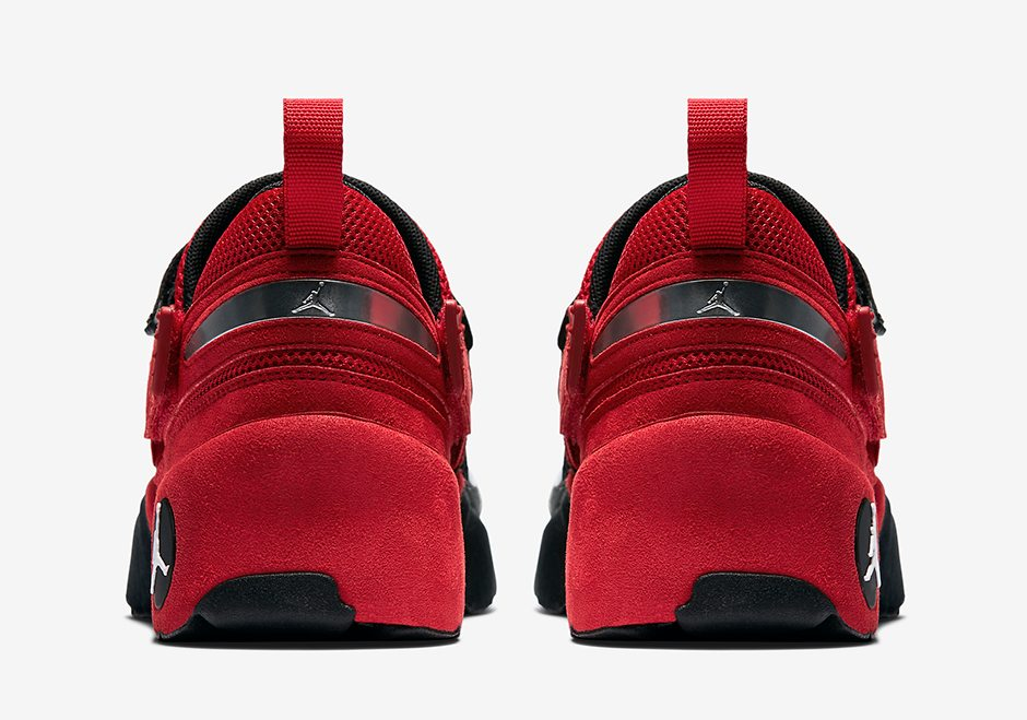 57986c3292b Jordan Trunner LX OG Returns Later This Spring | Nice Kicks