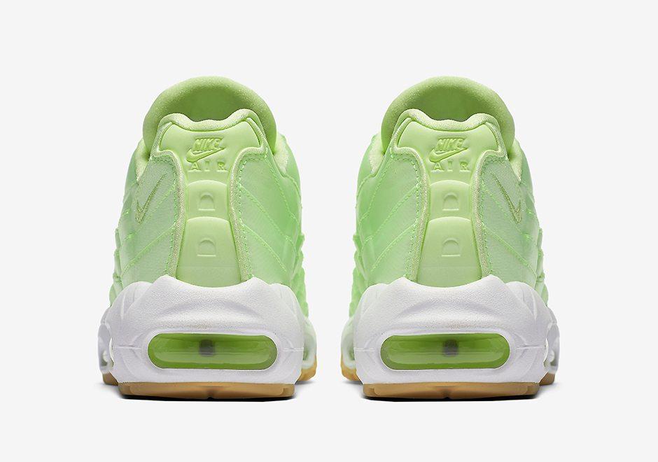 quality design 75389 c5137 Nike Air Max 95