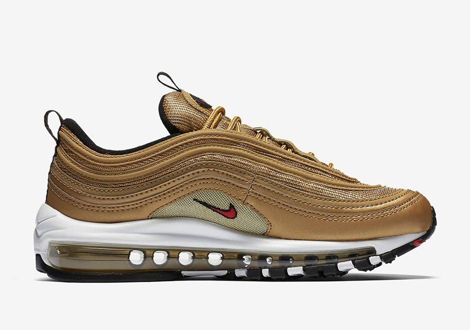 a10a0305bb9fc3 Nike Air Max 97
