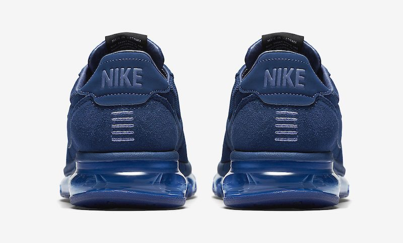 finest selection fe68c 370bb Nike Air Max LD-Zero