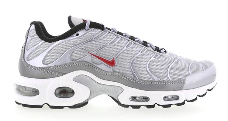 new styles e8a98 df3b0 Nike Air Max Plus