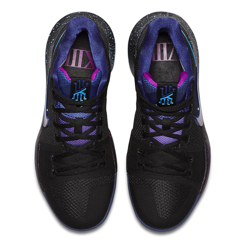 dc6ee3286e49 Nike Kyrie 3