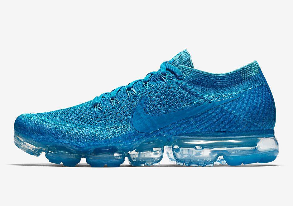 bfebbc90188 Nike Air VaporMax