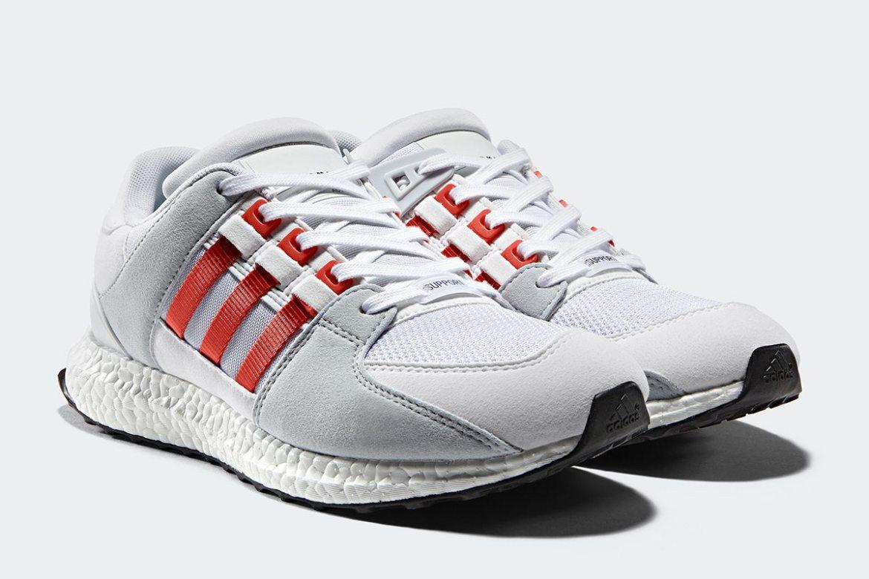 """adidas EQT Support """"OG"""" Pack"""