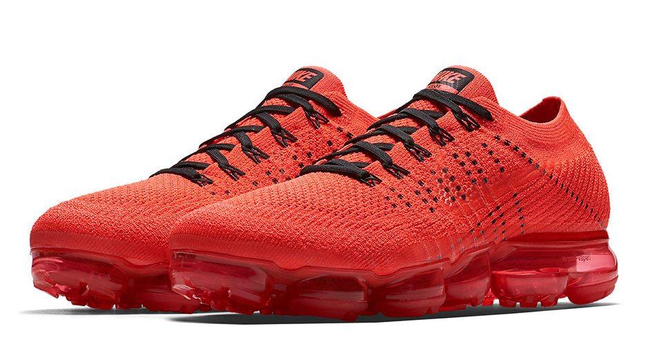 505f38bb34429 CLOT x Nike Air VaporMax    Coming Soon