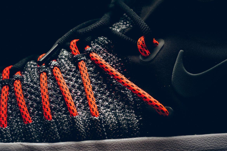 "Nike KD 9 Elite ""Hyper Orange"""