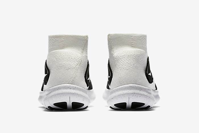 ca32e6e6fcd2f UNDERCOVER and NikeLab Return with Gyakusou Free RN Motion Flyknit ...