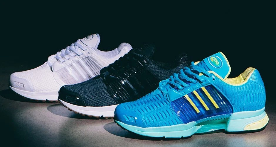 Adidas Shoes Add