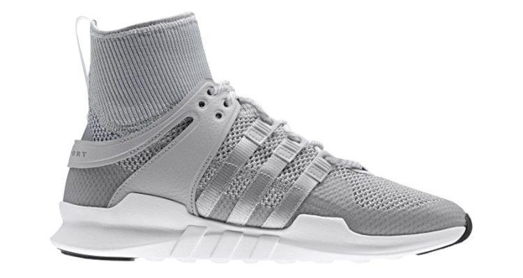 adidas EQT Support ADV Sock