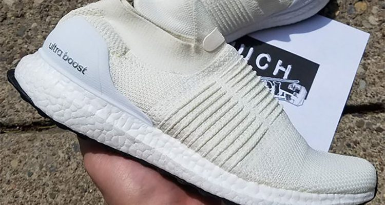 6479f6026 adidas Ultra Boost Uncaged Laceless