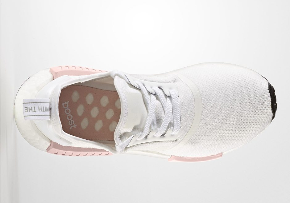 2edf794f0f7ba adidas nmd r1 pink for sale adidas nmd white rose Equipped.org Blog