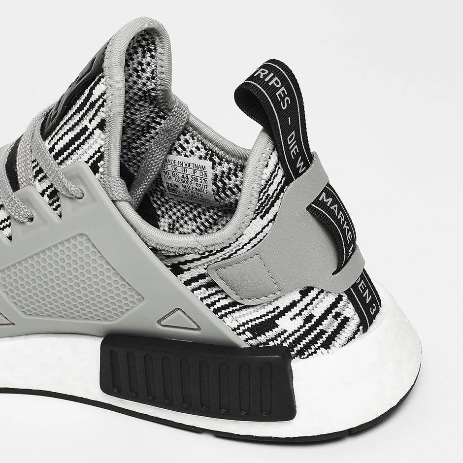 Cheap Adidas nmd xr1 primeknit Vyhled�v�n� na Heureka.cz