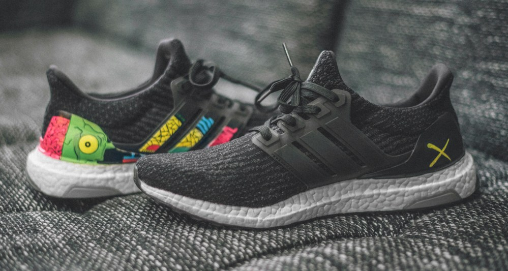 adidas ultra boost news release dates nice kicks. Black Bedroom Furniture Sets. Home Design Ideas