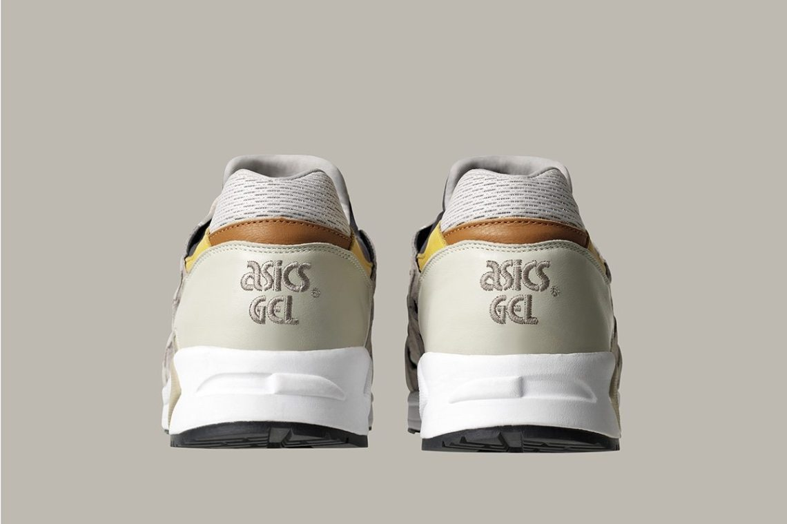 4945fe3c9bbe Wood Wood and ASICS Tiger Team Up for Another Gel-DS Trainer OG ...