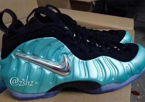 1d67e14a95036 ... where can i buy nike air foamposite pro island green ff8be 9b20d