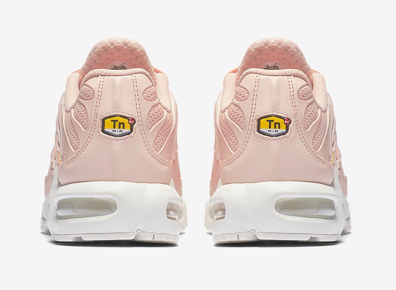 ... Nike Air Max Plus Breathe