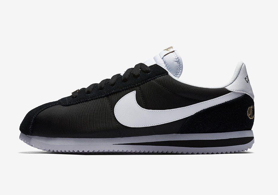 "Nike Cortez XLV ""Compton"""