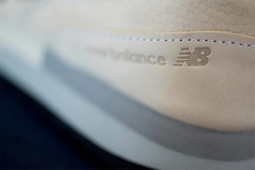 """Norse Projects x New Balance 770 """"Lucem Hafnia"""" Pack"""