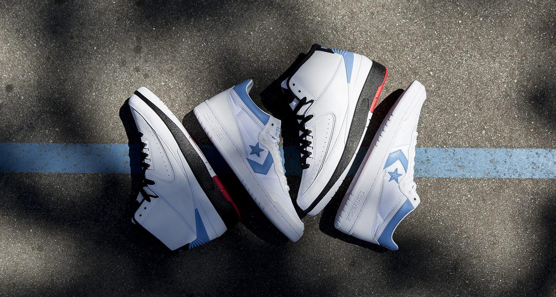 003476bc909475 Air Jordan x Converse