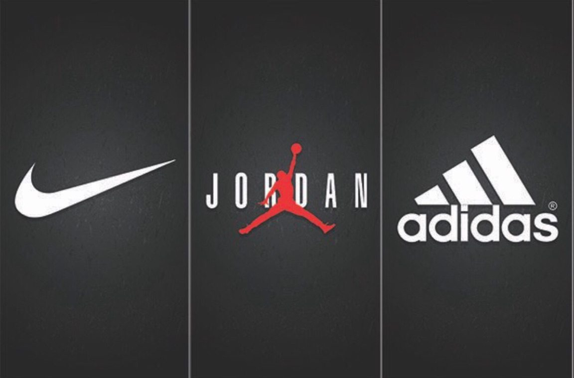afd48f4467519 adidas Explodes in US Market Share While Nike