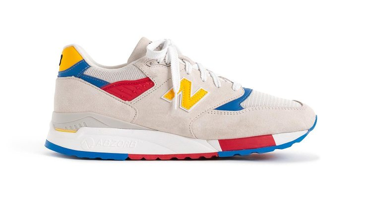 https://i2.wp.com/www.nicekicks.com/files/2017/06/JCrew-x-New-Balance-998-Beach-Ball.jpg?fit=750%2C400&ssl=1